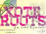 Xote Root's
