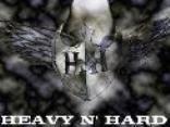 Heavy n' Hard