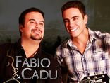 Fabio & Cadu