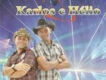 Karlos e Helio