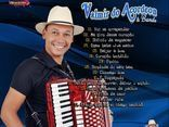 VALMIR DO ACORDEON E BANDA ARASTAPE