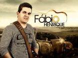 Fábio Henrique