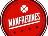 Manfredines