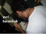 yuribaranhuk