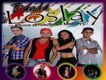 Banda Loslay