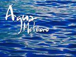 Água Meteoro