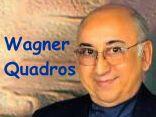 Wagner Quadros