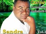Tom Carlos