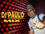 Dj Paulo Mix