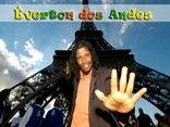 Éverton dos Andes