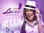 Laire Moraes