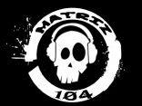 Matriz 104