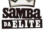 Samba Da Elite