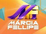 Márcia Fellipe