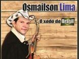 Osmar&Osmailson