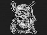 Ficcius