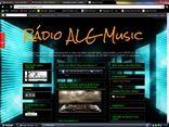 Rádio ALG Music