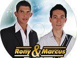 Rony e Marcus