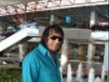 Johnny Silva O seresteiro de Goiás
