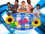 Banda Brega Light