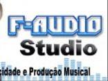 Studio F-audio