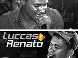 Luccas e Renato acustico