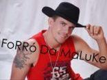FoRRó Da MaLuKeTe