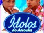 IDOLOS DO ARROCHA