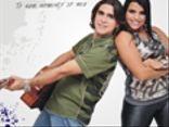 Eddy & Flávia