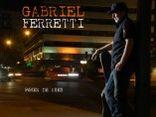 Gabriel Ferretti