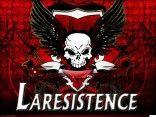 LARESISTENCE