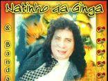 Natinho da Ginga & Matto Cearense