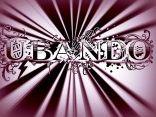 ubando beats