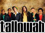 Tallowah