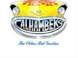 CALHAMBEKS
