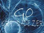 G0 - Gravidade Zero