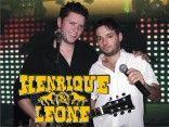 Fabio & Henrique