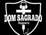 Dom Sagrado Rapper