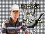 Edgar Mão de Prata
