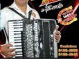Antonio Marcos e banda
