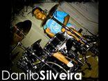 Danilo Silveira