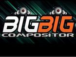 BIG BIG - COMPOSITOR