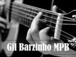 GIL (Barzinho MPB)