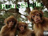 Puro & Simples