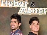 Heber e Abner