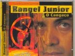 RANGEL JUNIOR