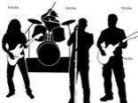Banda Metalovi