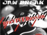 Jaw Break