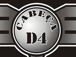 Cabeça D4
