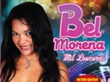 Bel Morena